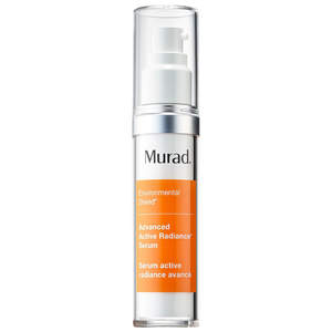 murad-advanced-active-radiance-serum