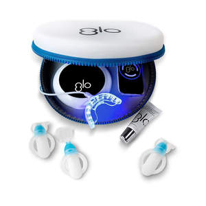 glo-brilliant-deluxe-teeth-whitening-device-kit