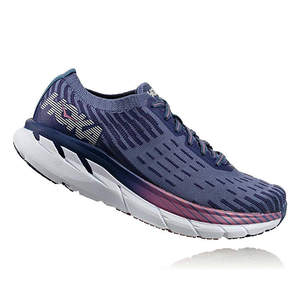 HOKA ONE ONE Women's Clifton 5