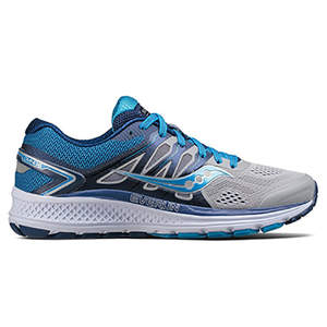 Saucony Women's Omni 16 Running Shoe