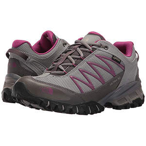 The North Face Ultra 110 GTX