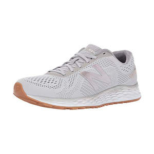 most-comfy-sneakers-new-balance