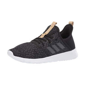 most-comfy-sneaker-adidas