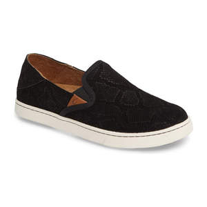 most-comfy-sneakers-olukai