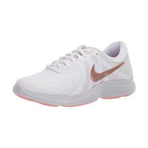 most-comfy-sneakers-nike