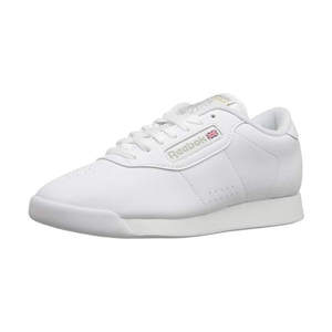 most-comfy-sneakers-reebok