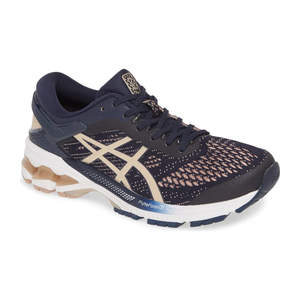 most-comfy-sneakers-asics
