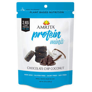 amrita-foods-chocolate-chip-coconut-high-protein-bites