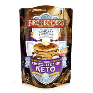 birch-benders-keto-chocolate-chip-pancake-waffle-mix