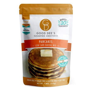 good-dees-pancake-mix
