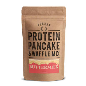 protein-pancake-mix-by-phoros-nutrition