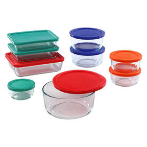 pyrex-meal-prep-simply-store-glass-food-container-set