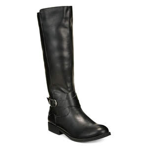 style-co-madixe-riding-boots