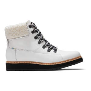 toms-waterproof-white-leather-and-faux-plush-shearling-womens-mesa-boots