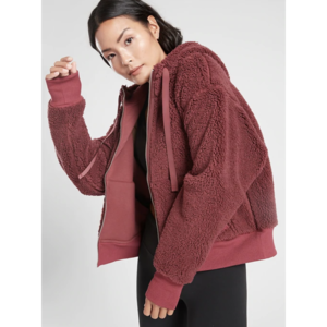 bf-editors-picks-athleta