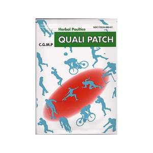 invisible-illness-gift-guide-quali-patch