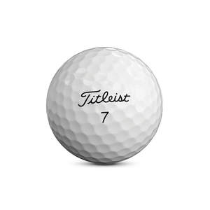 titleist-golf-ball