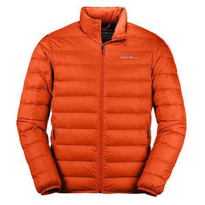 mens-gift-guide-eddie-bauer-jacket