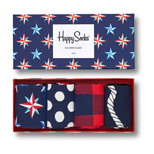 mens-gift-guide-happy-socks