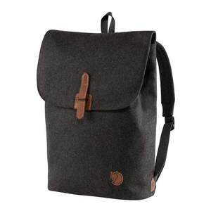 mens-gift-guide-fjallraven-backpack
