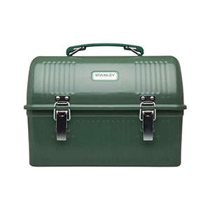 mens-gift-guide-stanley-lunchbox
