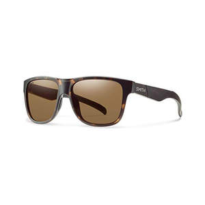 mens-gift-guide-smith-sunnies