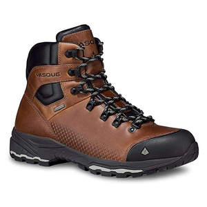 mens-gift-guide-vasque-boot