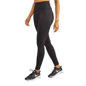 Avia High Rise Performance Legging
