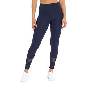 Bally Total Fitness Demi Legging 27