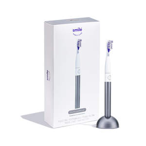 best-electric-toothbrush-smile-direct-club