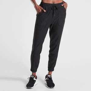 Farallon Jogger Athleta
