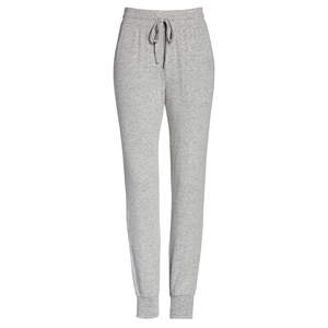 BP. Jogger Pants Nordstrom