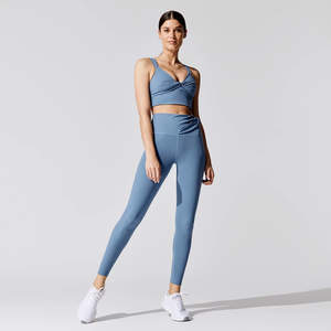 Carbon 38 Best Workout Clothes for Women