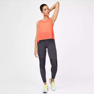 best workout clothes sweaty betty