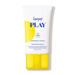 baby-sunscreen-supergoop-play-all-day