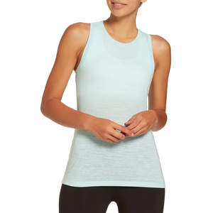 DSG Women's Core Cotton Jersey Tank Top