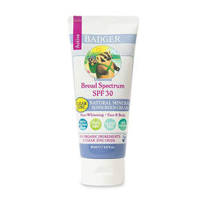oxybenzone-free-sunscreen-badger