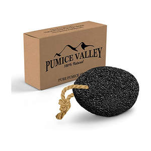 foot-callus-product-pumice-stone