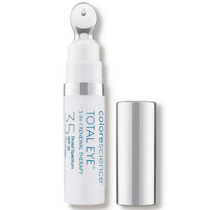 Colorescience Total Eye 3-in-1 Renewal Therapy