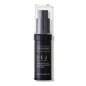 Revision Skincare D.E.J eye cream