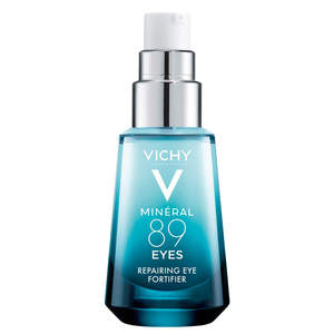 Vichy Mineral 89 Eyes Serum with Caffeine