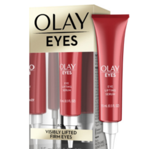 Best Eye Cream 2020 Olay Regenerist Eye Lifting Serum