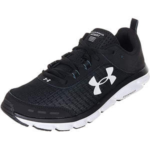 mens-fitness-gg-under-armour-sneaker