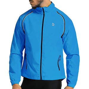 mens-fitness-gg-baleaf-jacket