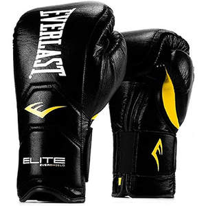 mens-fitness-gg-everlast-gloves