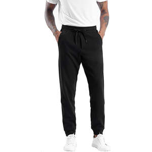 mens-fitness-gg-fleece-sweatpants