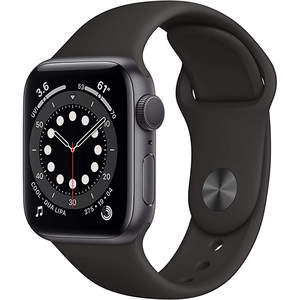 mens-fitness-gg-apple-watch-6