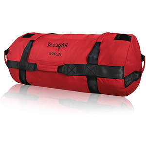 mens-fitness-gg-sandbag