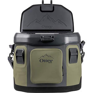 mens-fitness-gg-otterbox-cooler