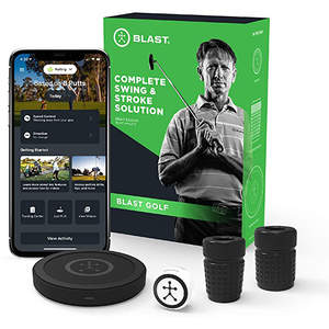 mens-fitness-gg-blast-golf